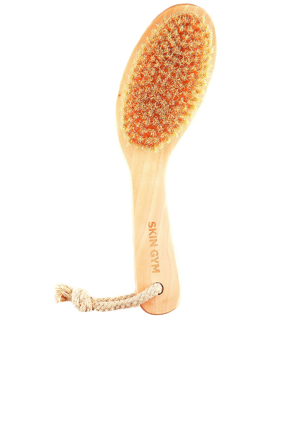 Skin Gym Body Brush
