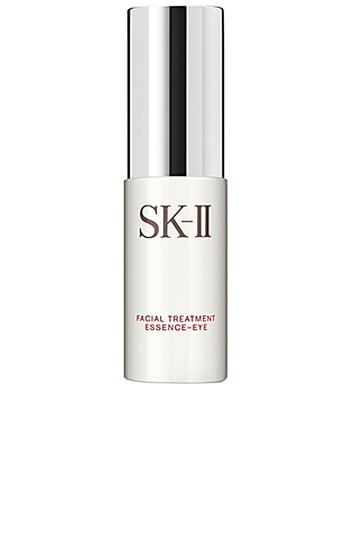 SK-II Facial Treatment Essence Eye