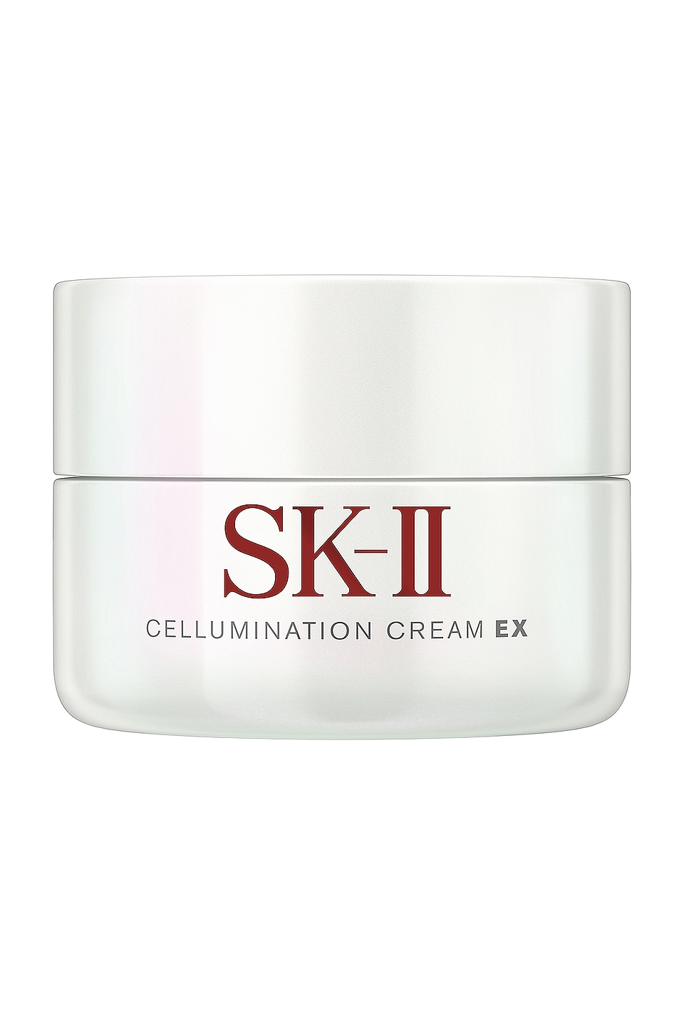 SK-II Cellumination Cream