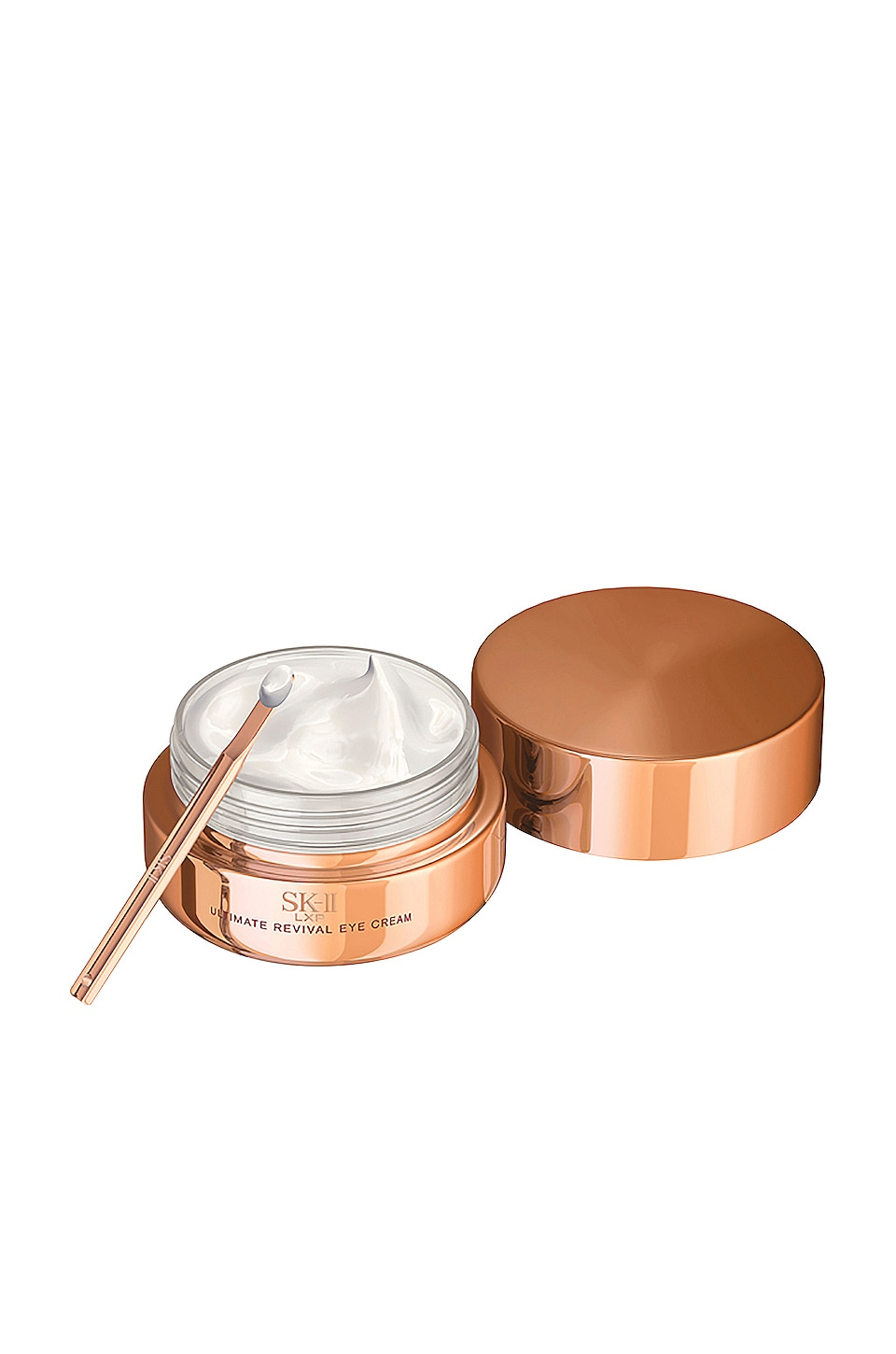 SK-II CREMA PARA LOS OJOS LXP ULTIMATE REVIVAL EYE CREAM