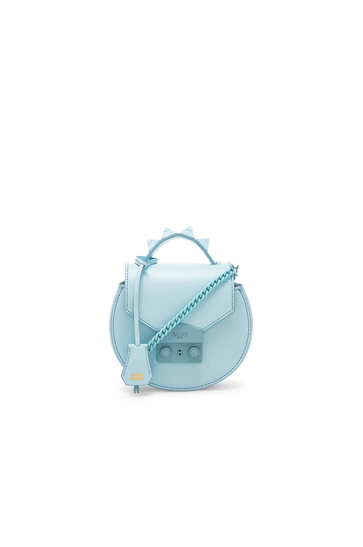 Carol Paint Bag
