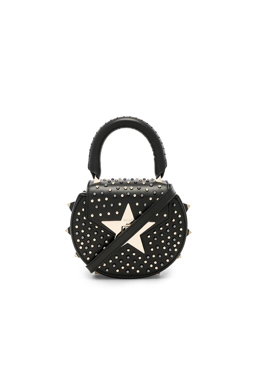 Mimi Star Bag