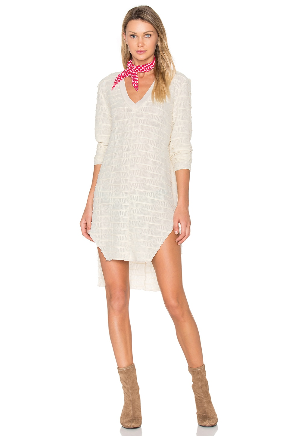 Changing Times Dress by Somedays Lovin