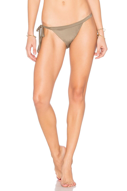 Sunspell Bikini Bottoms by Somedays Lovin