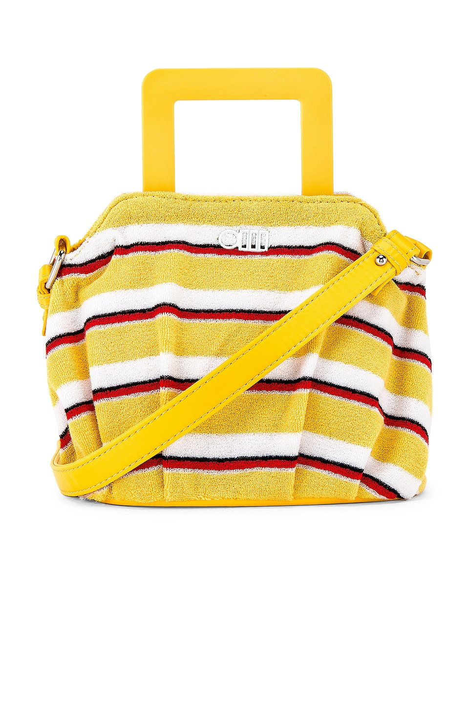 Solid & Striped BOLSO THE LOLA