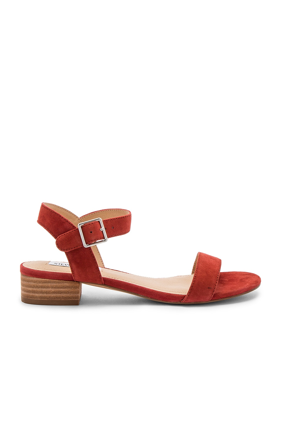 Cache Sandals by Steve Madden