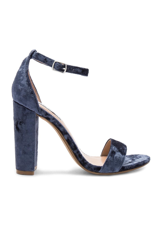 Carrson Heel