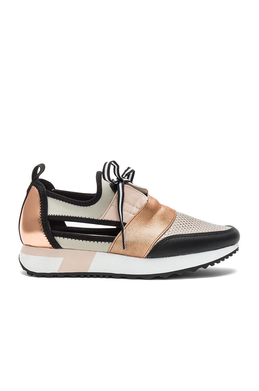 Arctic Sneaker