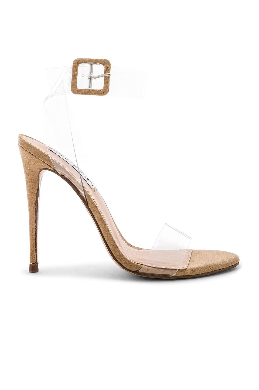 Seeme Sandal