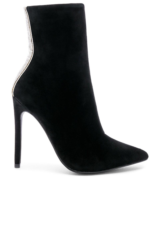 15d36b5165b Shop Steve Madden Boots for Women | ModeSens