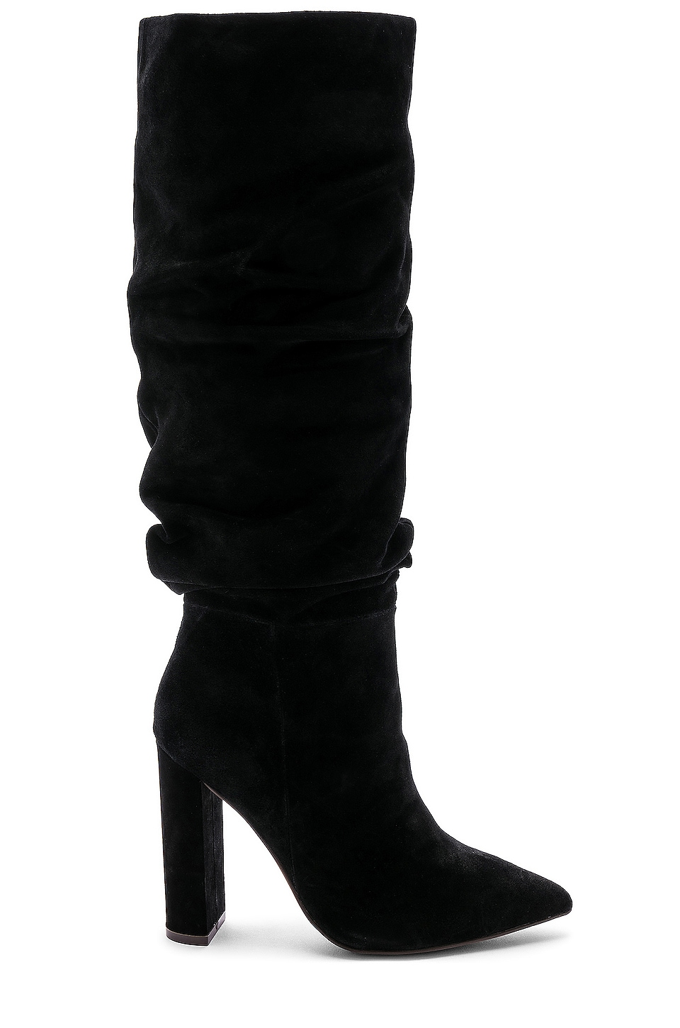 Steve Madden САПОГИ SWAGGER