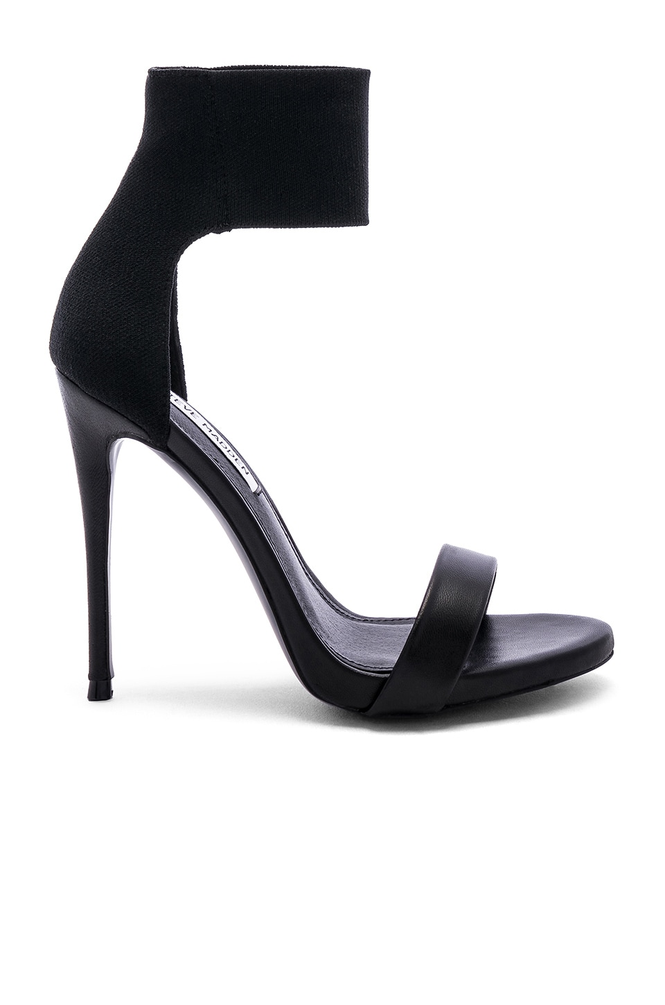 a38dc318f Strap heels - Buy Best Strap heels from Fashion Influencers | Brick & Portal