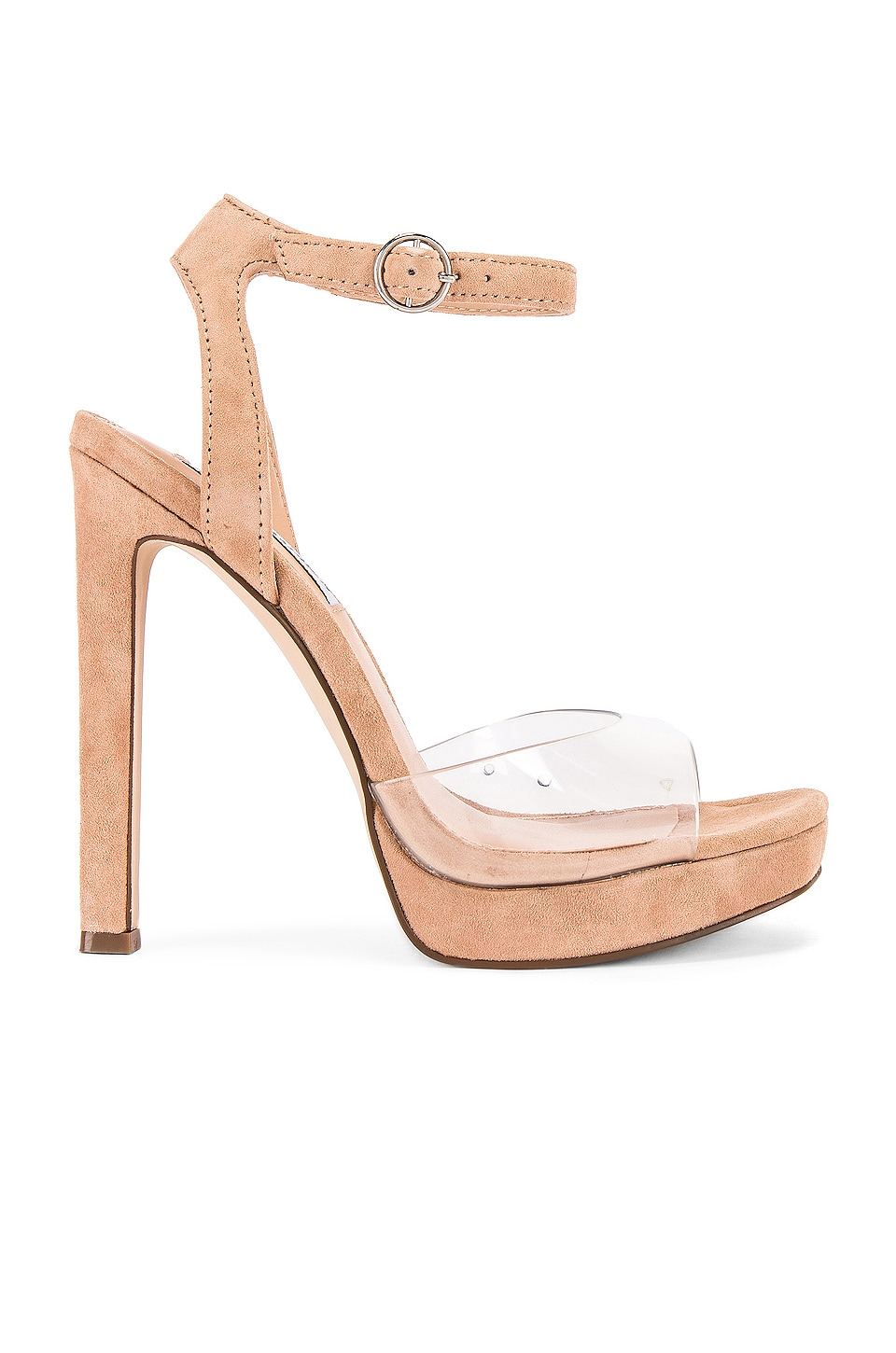 Steve Madden CHAUSSURES COMPENSÉES LUV