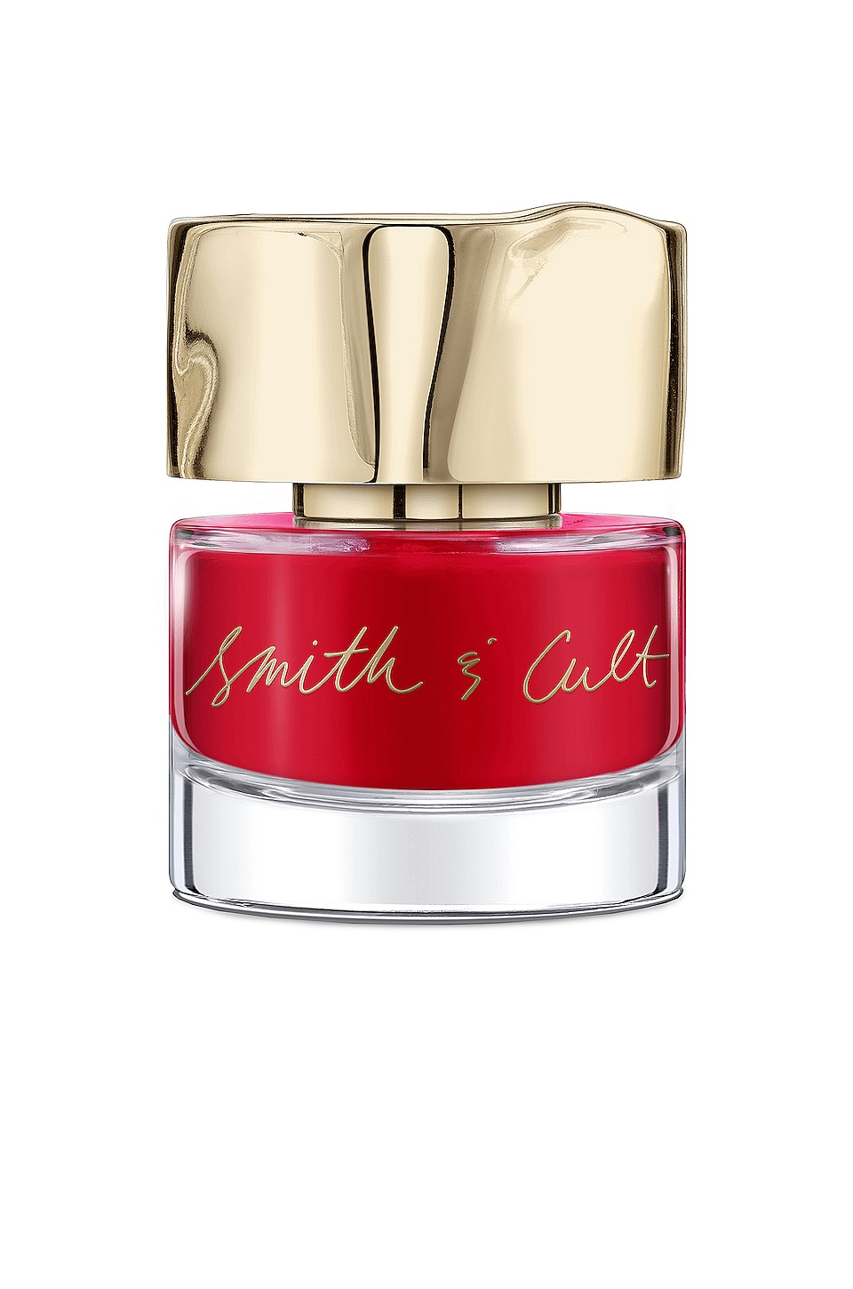 Smith & Cult Nailed Lacquer in Kundalini Hustle