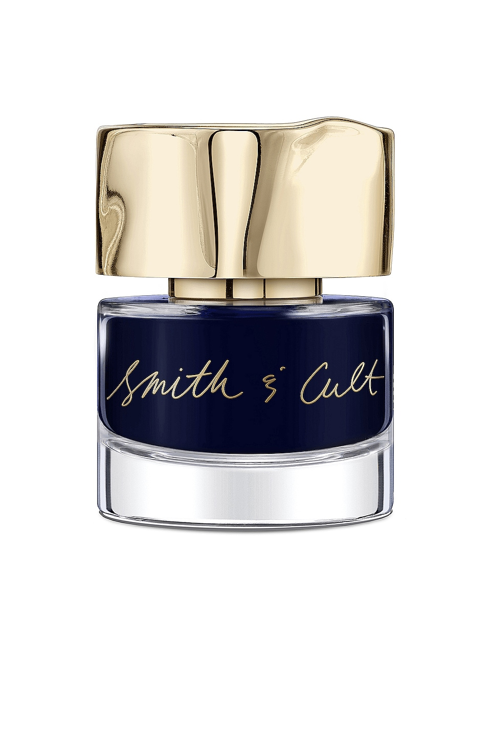 Smith & Cult Nail Lacquer in Kings & Thieves