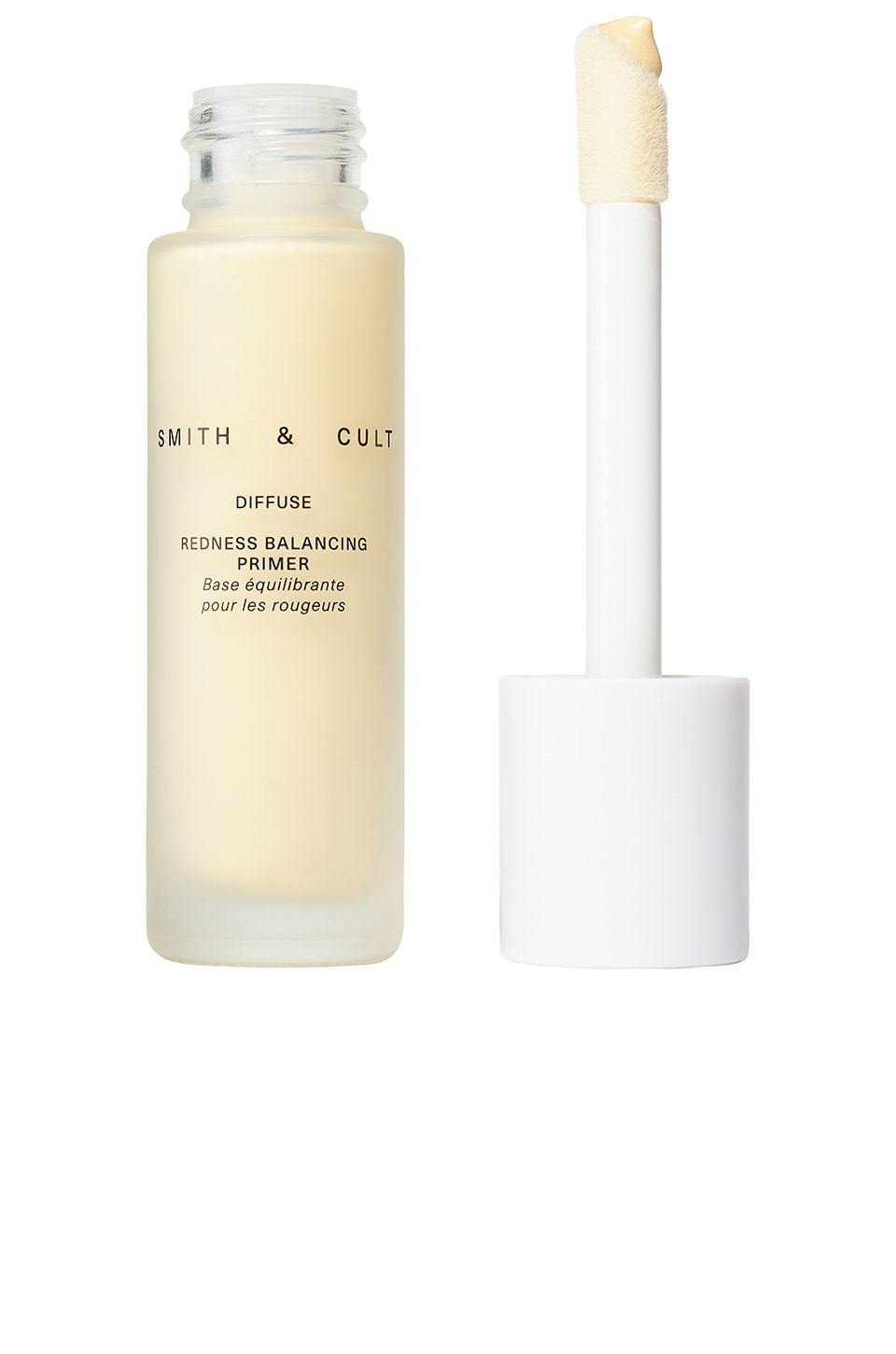 Smith & Cult DIFFUSE 페이스 프라이머