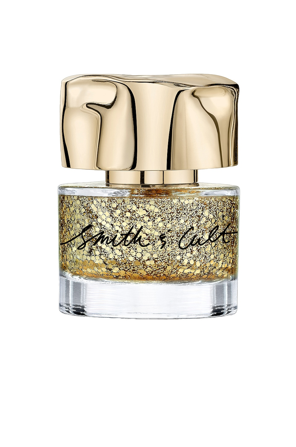 Smith & Cult LACA DE UÑAS