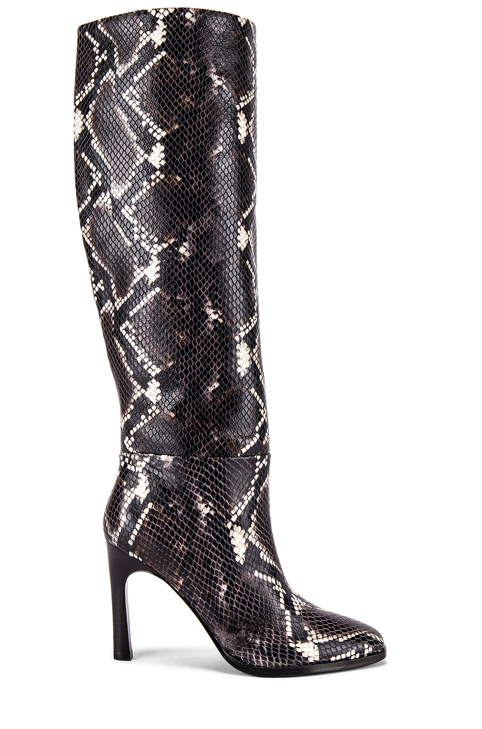 Sigerson Morrison Kailey Boot in Rovere