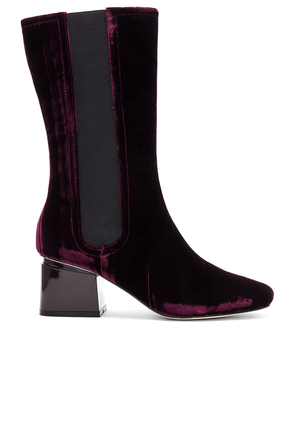 Eartha Boot by Sigerson Morrison