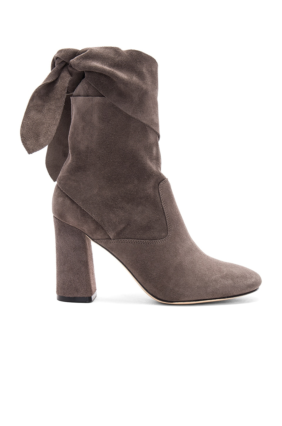 Sally Bootie by Sigerson Morrison