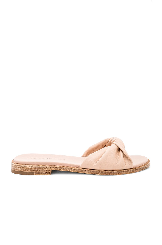 Easter Sandal