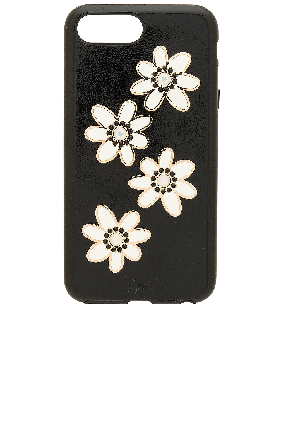Sonix Swarovski Opal Daisy iPhone 6/7/ Plus Case in Opal Daisy