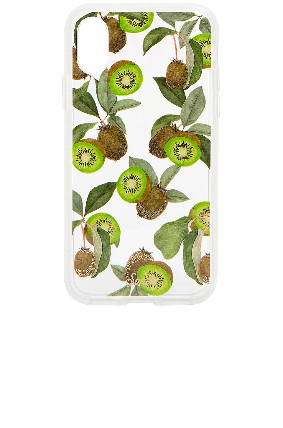 Sonix FUNDA IPHONE KOOL KIWI
