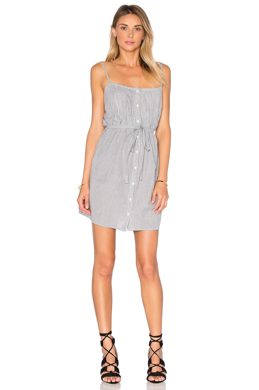 Yaretzi Dress by Soft Joie