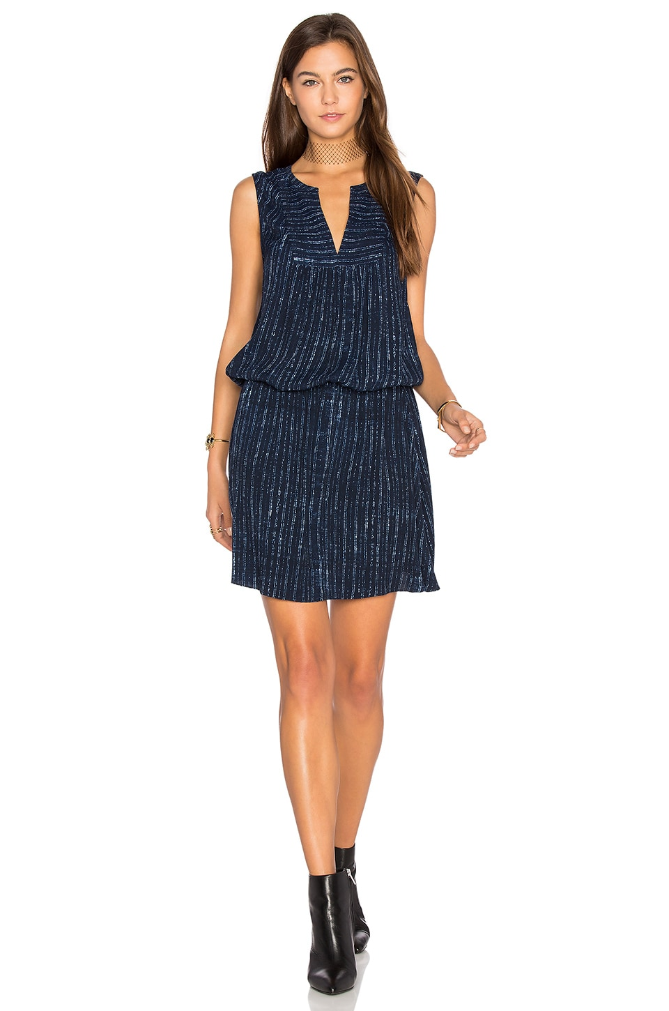 Tish Dress by Soft Joie