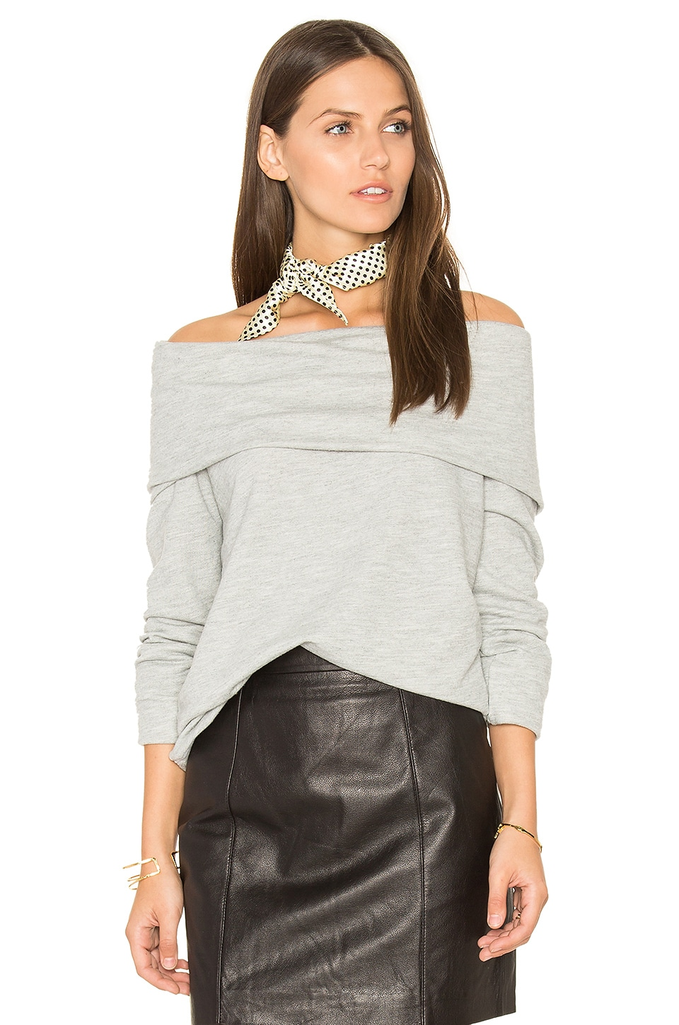 Soloria Sweater by Soft Joie