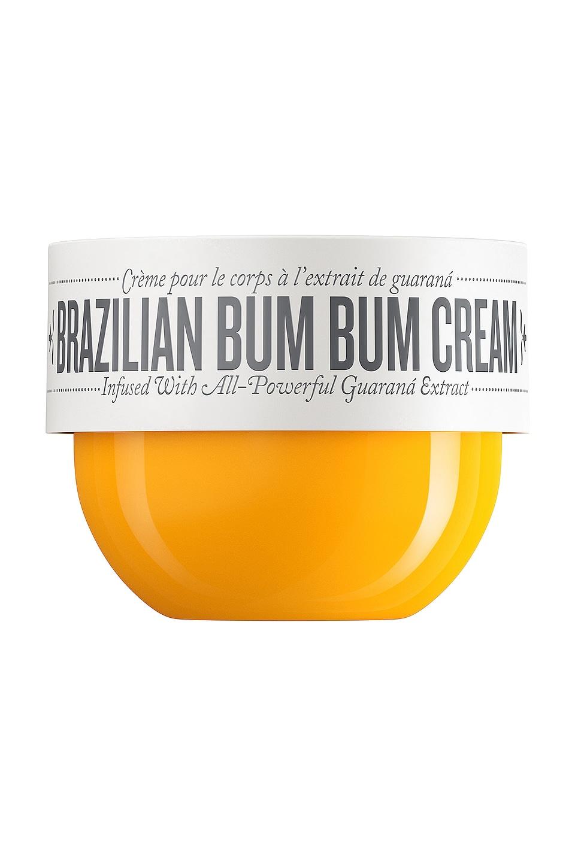 Sol de Janeiro Brazilian Bum Bum Cream in All