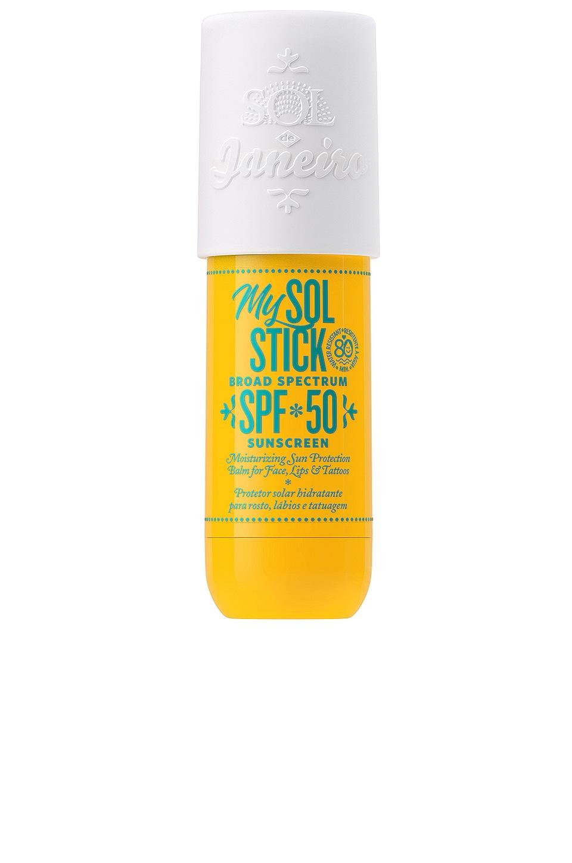 Sol de Janeiro My Sol Stick SPF 50