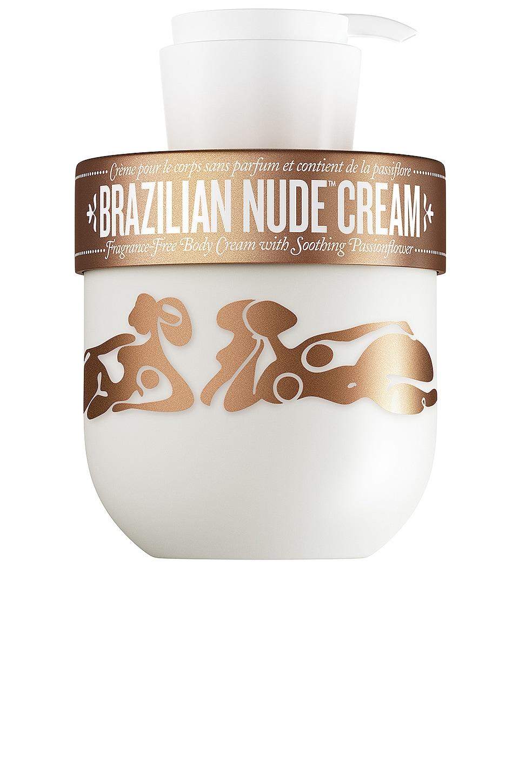 Sol de Janeiro Brazilian Nude Cream