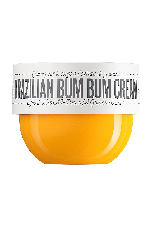 Sol de Janeiro Travel Brazilian Bum Bum Cream
