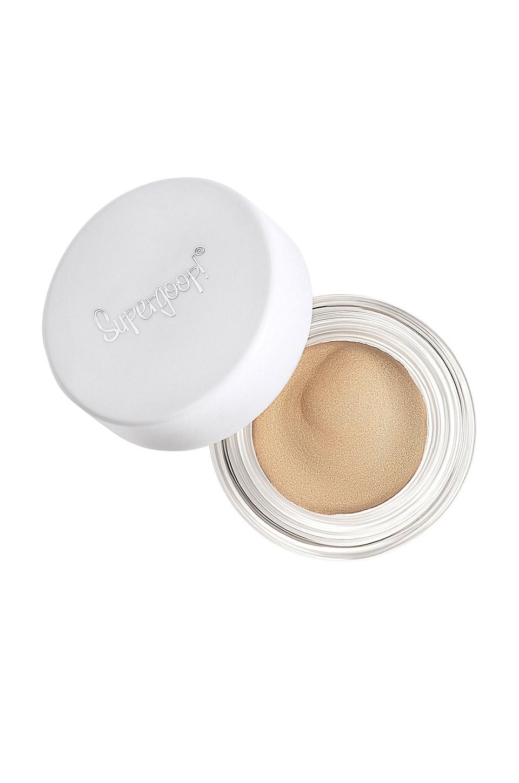 Supergoop! Shimmer Shade SPF 30 in First Light