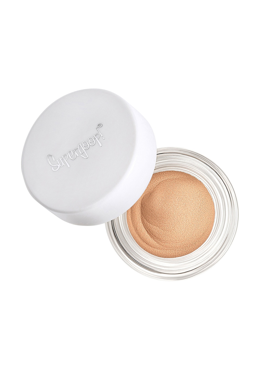 Supergoop! Shimmer Shade SPF 30 in Golden Hour