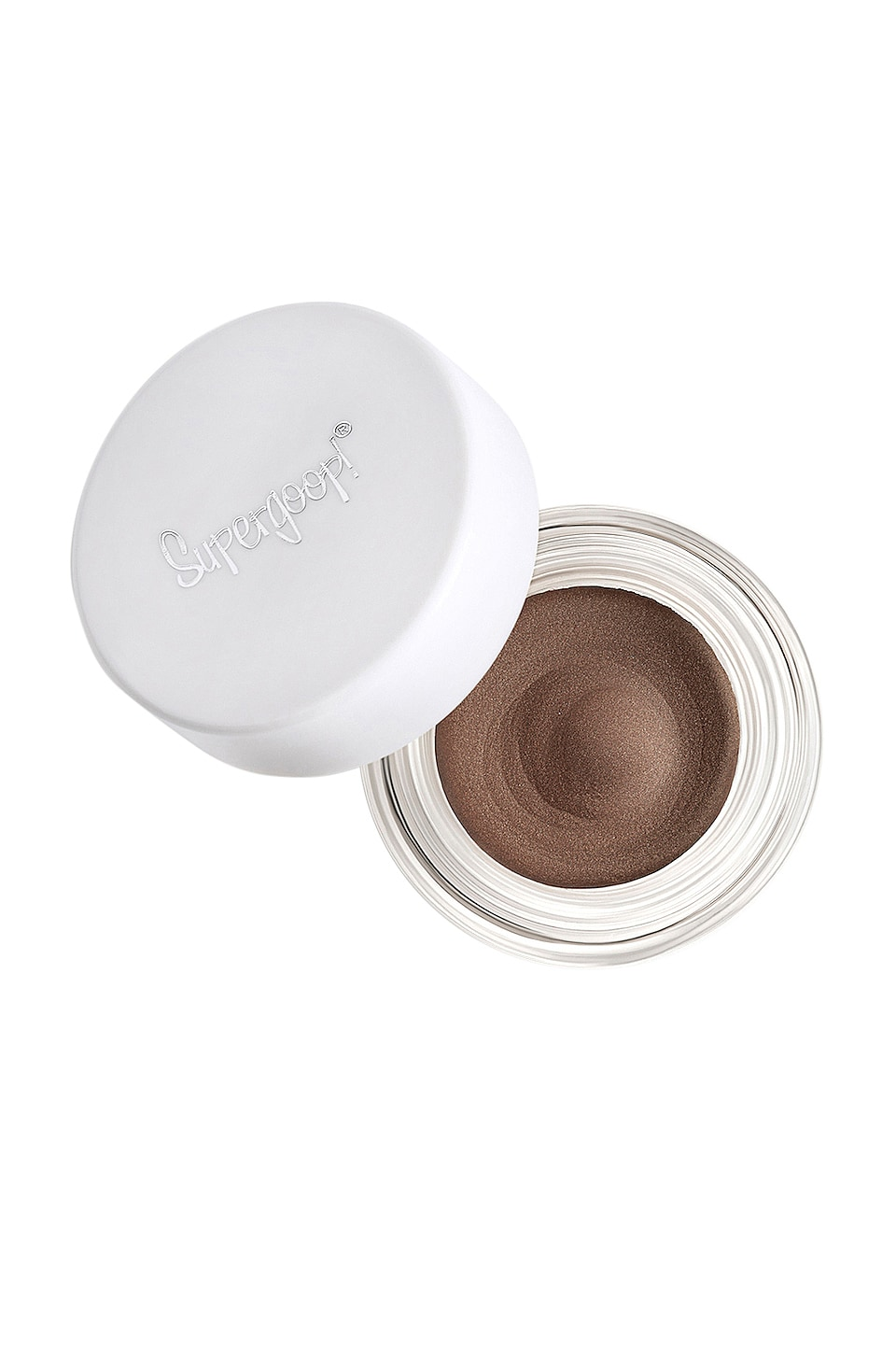 Supergoop! Shimmer Shade SPF 30 in Sunset