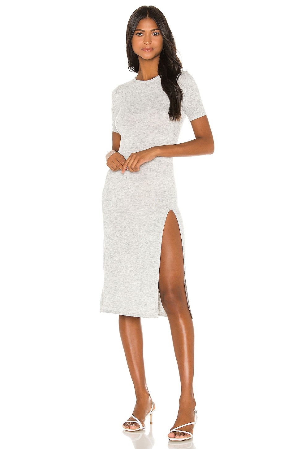 Night Air Dress             Song of Style                                                                                                       CA$ 231.07 2