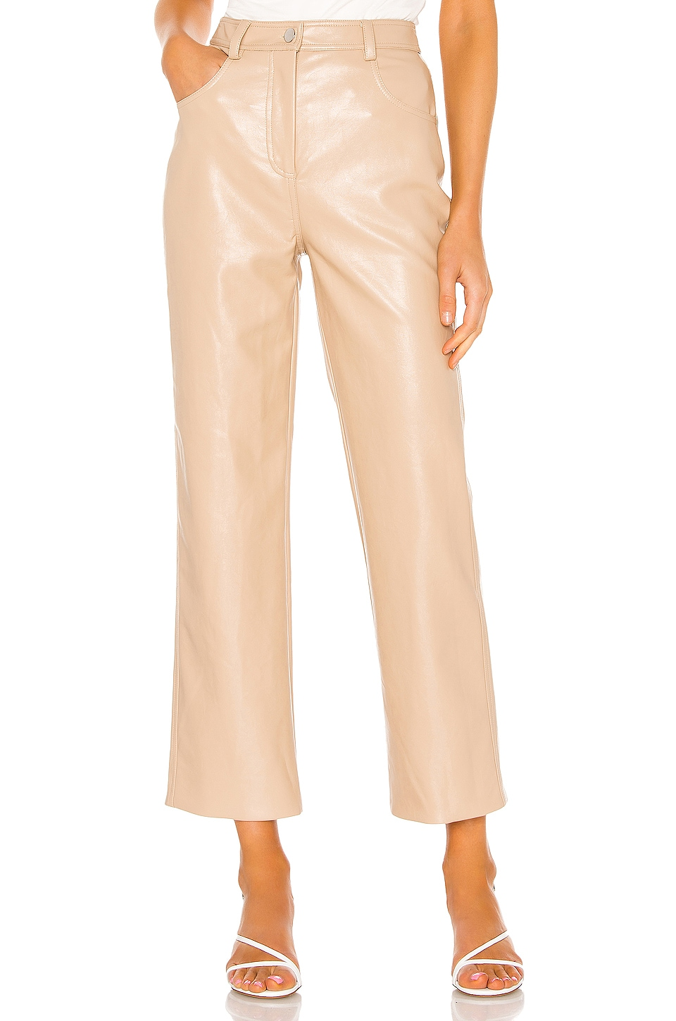 Song of Style PANTALON RYDER