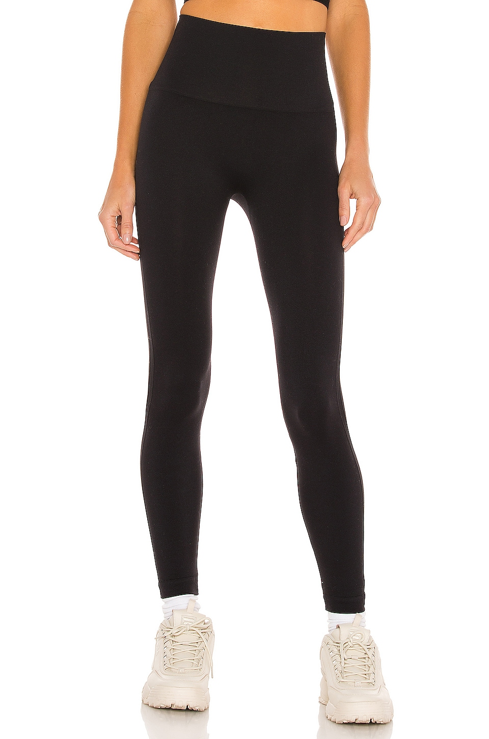 Look At Me Now Legging             SPANX                                                                                                       CA$ 95.49 9