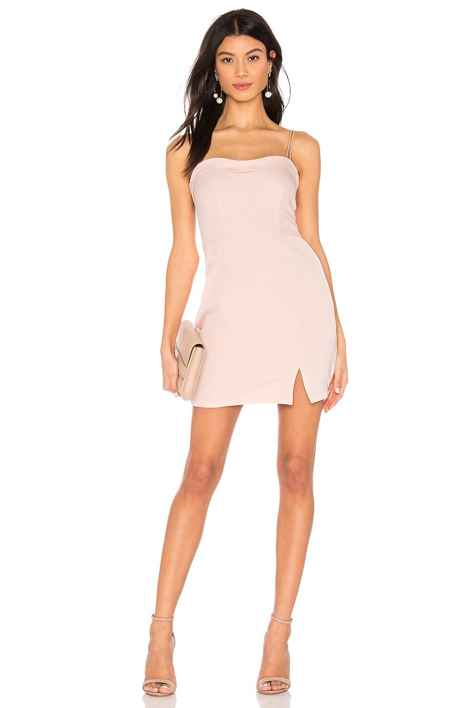 Mina Cami Dress