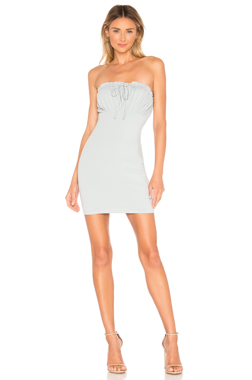 Maribella Mini Dress