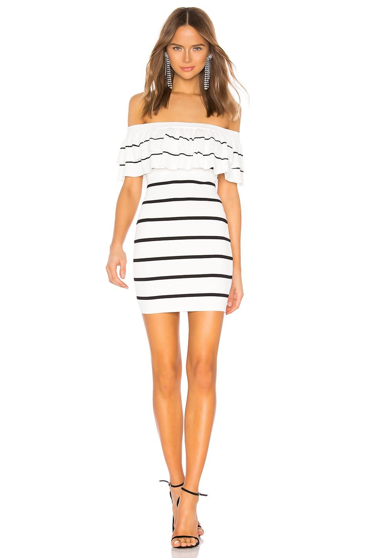 Buy superdown clothing for women - Best women s superdown clothing ... bf60f6b1b
