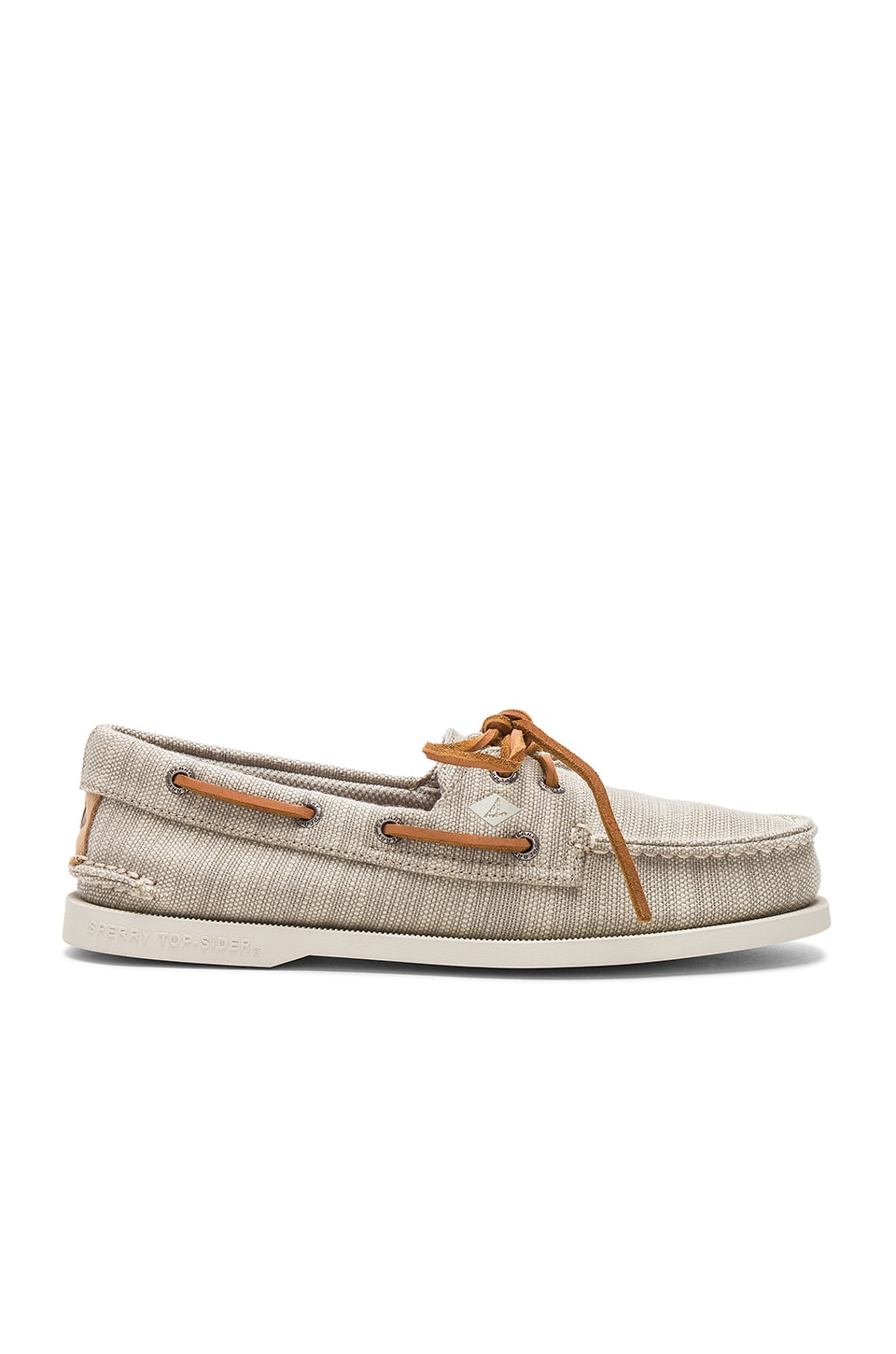 AO 2 Eye Baja by Sperry Top-Sider