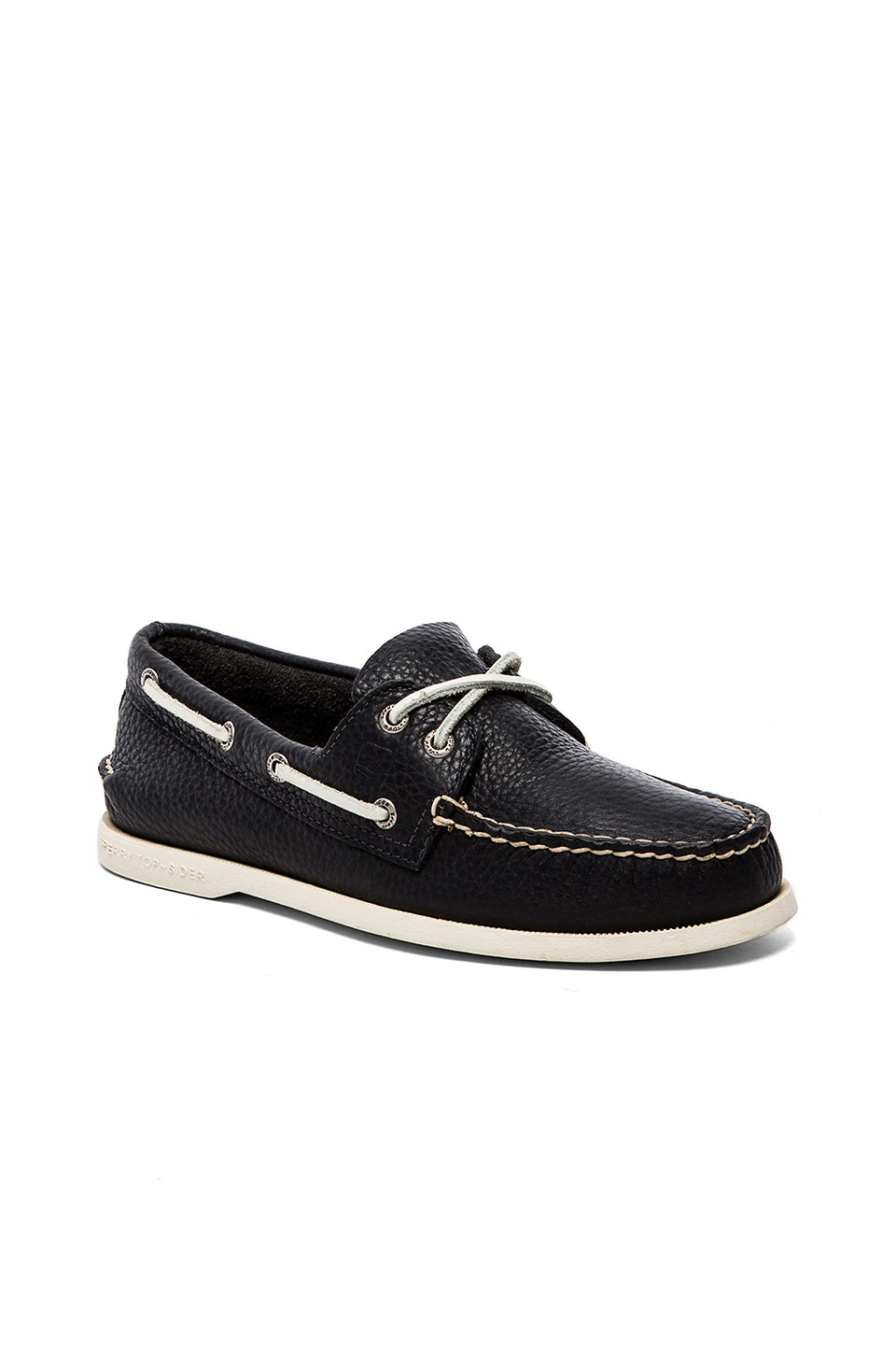 Sperry Top-Sider A/O in Navy