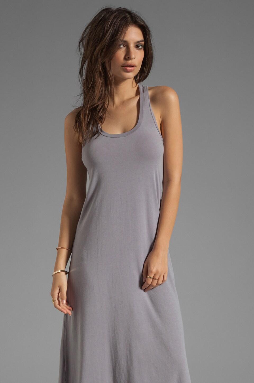 Splendid Dress in Storm