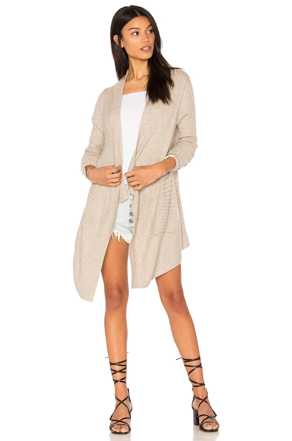 Hanford Cardigan by Splendid