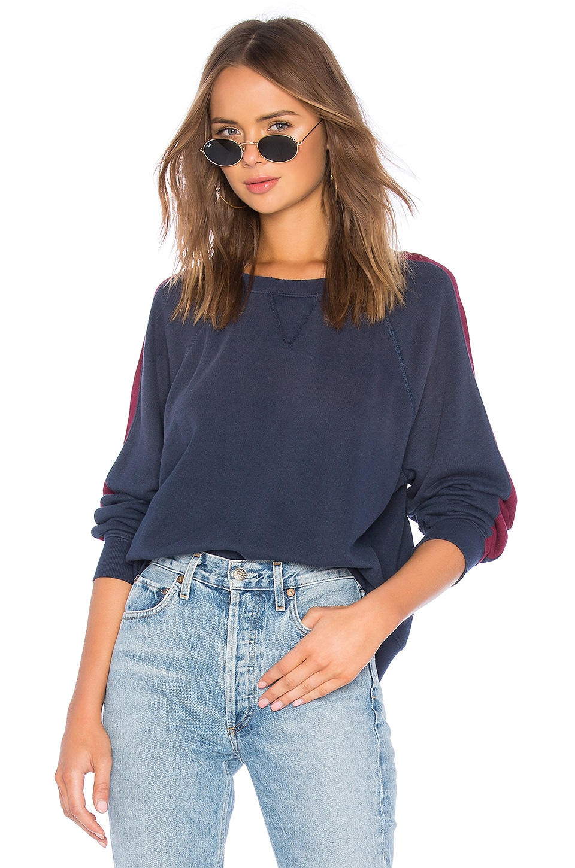 Campside Sweatshirt