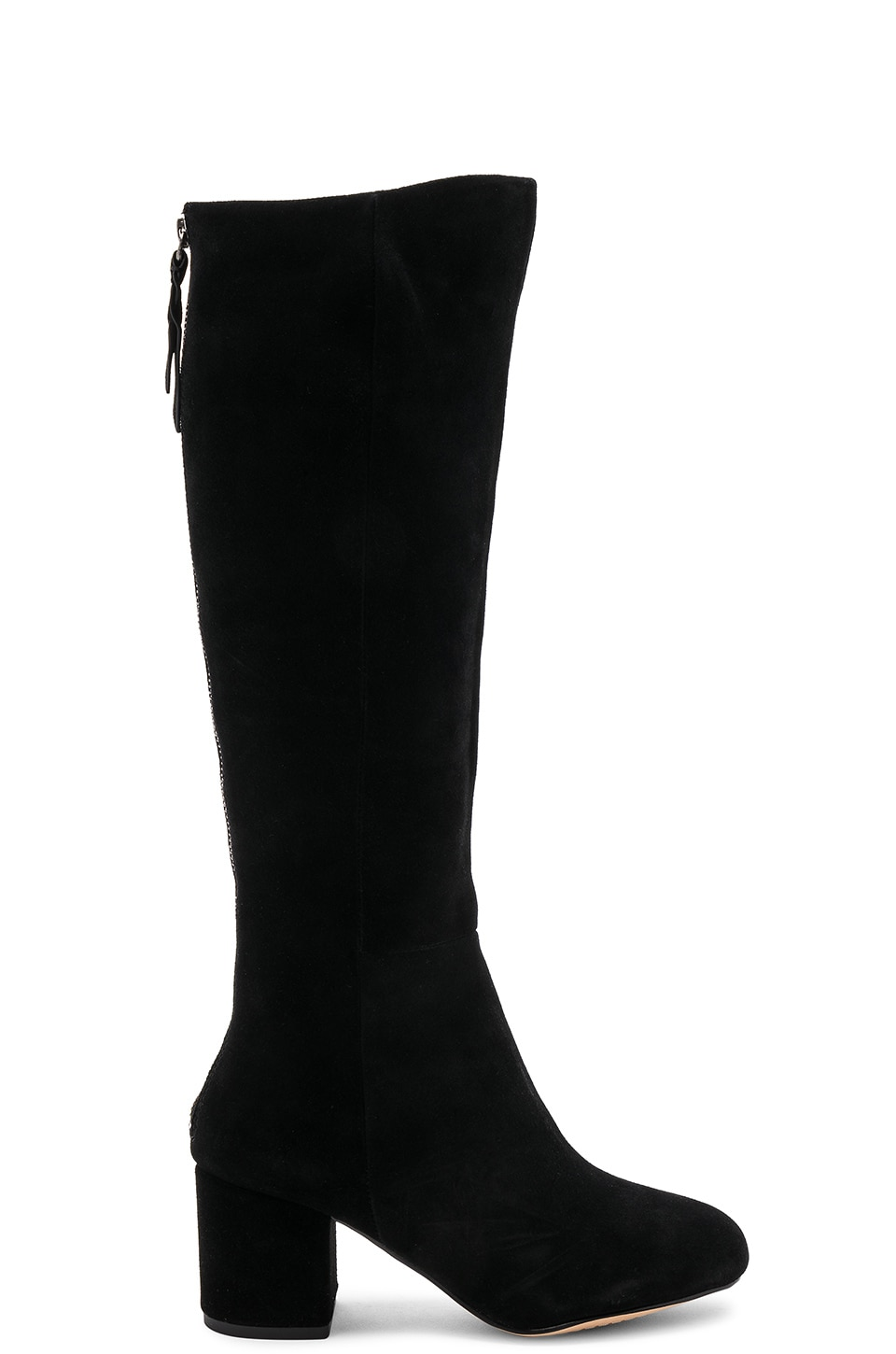 Danise Boot by Splendid
