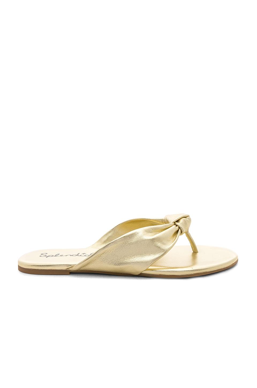 Bridgette Sandal